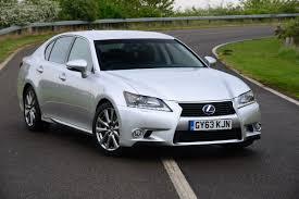 lexus gs300h uk lexus gs 300h luxury pictures lexus gs 300h luxury front auto