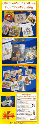 thanksgiving book language arts social studies differentiated