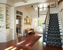 diy carpeted stairs translatorbox stair