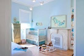 chambre bébé gris et turquoise deco chambre bebe garcon gris amazing deco chambre bebe garcon