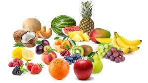 fruits arrangements arrangements what fruits are low carb