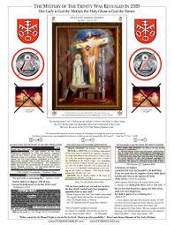 original 150 rosary announcement back large jpg