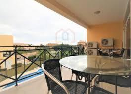 property for sale in vilamoura loulé central algarve algarve
