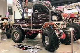 kei truck the manila auto salon 2014 u2013 fatlace since 1999