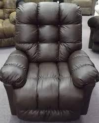 max u0027s reclining gallery
