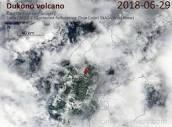 volcanodiscovery.de/typo3temp/pics/70e481ef81.jpg