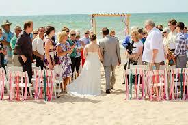 affordable wedding venues in michigan weddings in st joseph michigan michigan weddings