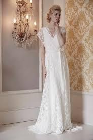 Vintage Inspired Wedding Dresses Bridal Inspiration These 5 Vintage Inspired Wedding Dresses Are