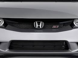 2008 honda civic coupe manual 2009 honda civic reviews and rating motor trend