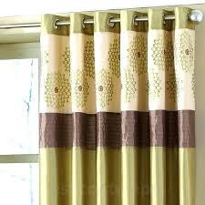 Green And Brown Curtains Green And Brown Curtains Modern Green And Brown Curtains Sweet