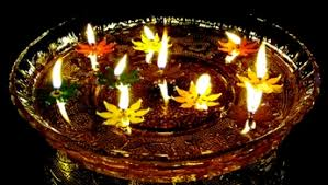 diwali decorations 3 last minute inexpensive home decorating ideas
