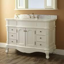 bathroom vanities fabulous bathroom vanity with marble top