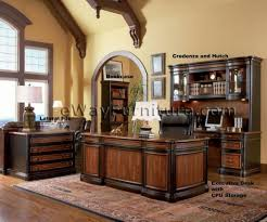 home office furniture ideas 19 best home office ideas images on home office furniture ideas 19 best home office ideas images on pinterest home offices best decor