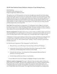 Content Writer Resume Essay Edit