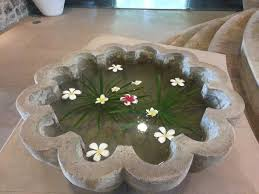 flowers decoration at home decorate your home with traditional indian flowers hometriangle