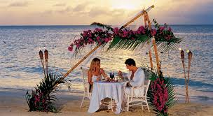 wedding deals wedding deals and special offers weddings and honeymoons