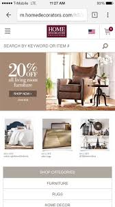 home decorator online home decorator stores online collection home architecture design