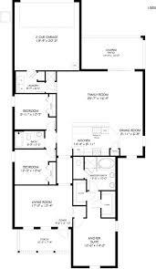 Ryland Homes Orlando Floor Plan 13 Best Emerson Park Apopka Fl Images On Pinterest Emerson