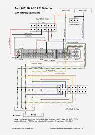 kenwood double din wiring diagram kwikpik me