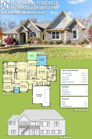 what do you need to build a house 108 best architectural designs exclusive house plans images on pinterest