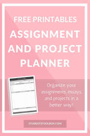 42 best free printables college images on pinterest college