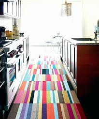 tapis cuisine design tapis de couloir grande longueur best of tapis cuisine design