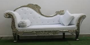 bharat tent works wedding sofa page no 01