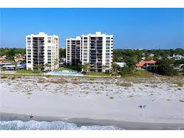 Venice Beach Florida Map by Venice Island Real Estate 149 Homes For Sale Fl Michael