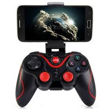 gamepad android generic s3 wireless bluetooth 3 0 gamepad joystick for android