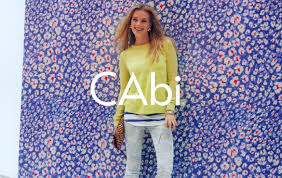 why you need these shoes now cabi fall 2017 collection