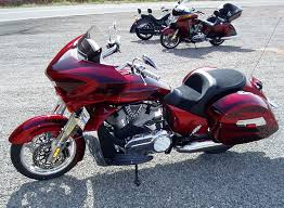 motorcycle scallop paint job google search motorcycle