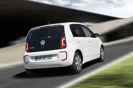 car volkswagen side view download 2014 volkswagen e up oumma city com