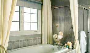Green Bathroom Window Curtains Curtains Arresting Bathroom Room Curtains Acceptable Bathroom