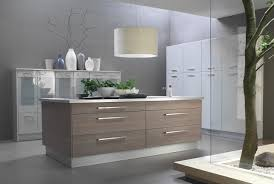 kitchen laminate kitchen cabinets for nice textured laminate