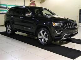 jeep 2011 grand for sale best 25 grand for sale ideas on jeep