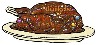 essay speech on thanksgiving day for school students in