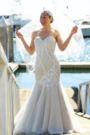 Wedding Dresses For Petite Brides How To Find The Best Wedding Dress For Your Body Type U0026 Shape
