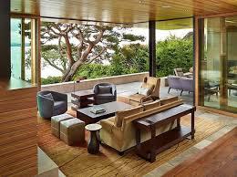 Seattle Home Decor - Home decor seattle