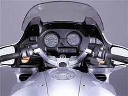 2002 bmw r1150rt moto zombdrive com