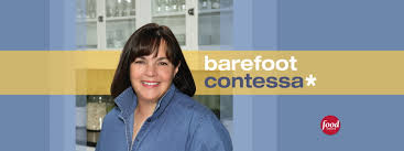 Barefoot Contessa Family Style Watch Barefoot Contessa Online At Hulu