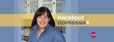 barefoot contessa hulu