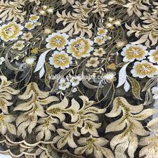 french lace french lace suppliers and manufacturers at alibaba com