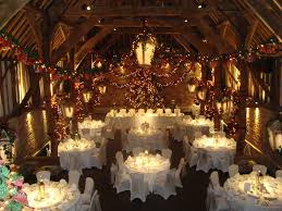 interior design christmas themed wedding decorations home design