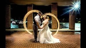 sparklers for wedding wedding sparklers