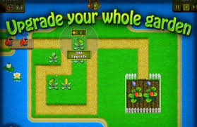 garden rescue apk garden rescue iphone free ipa for iphone ipod