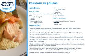 cuisine lella gateaux sans cuisson cuisine lella gateaux orientaux