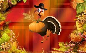 cute thanksgiving background thanksgiving live wallpaper android apps on google play