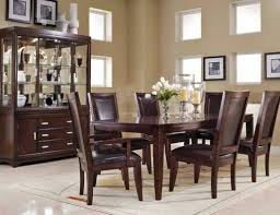 dining room breathtaking small dining room table and hutch