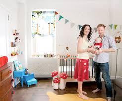 Nursery Decorating Baby Nursery Decor Furniture Ideas Parents