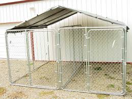 best dog boarding kennel building bing imagens dog kennel design